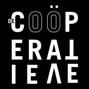 De Coöperatieve 8