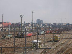 Hasselt 2006 03 10 002