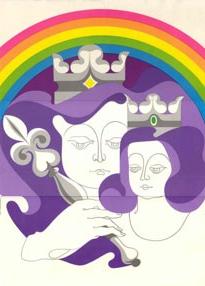 embleem 1975